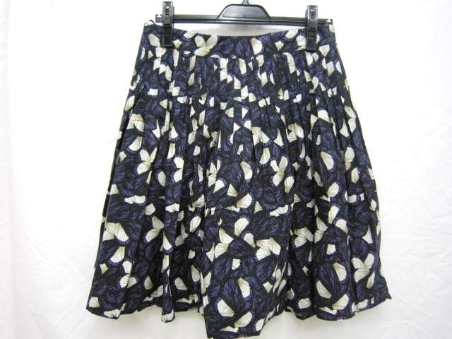 maria bonita extra(マリアボニータエクストラ)のスカート