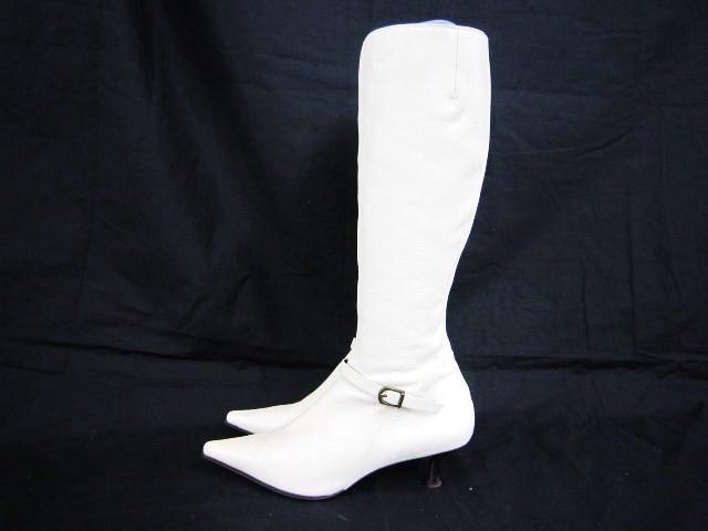 MR-evoluer-(エムアールエヴォルエ)のブーツ
