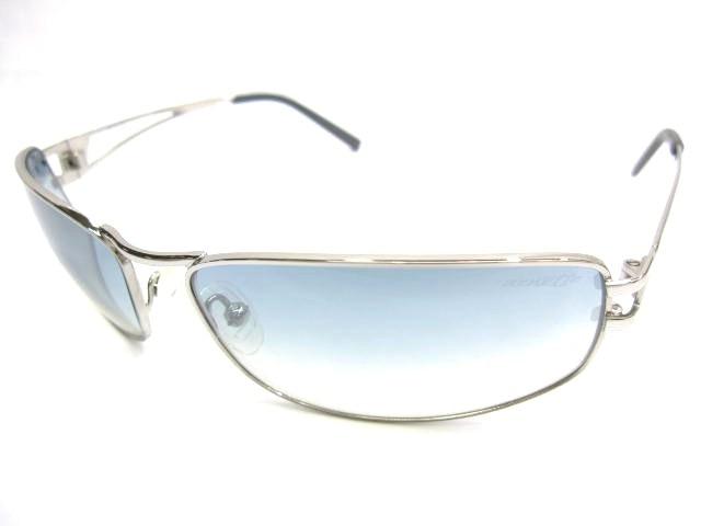 arnette(アーネット)のサングラス