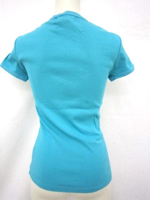 ALCOTT(アルコット)のTシャツ