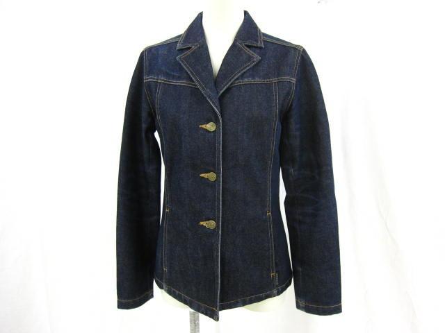 MARK EISEN(マークアイゼン)のジャケット