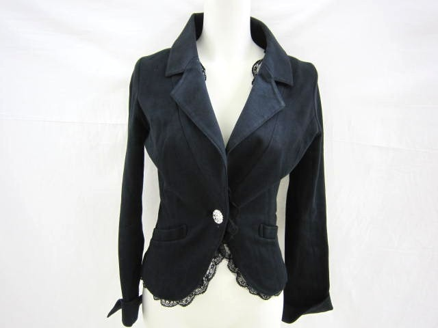 Clistea coeur(クリスティアクール)のジャケット