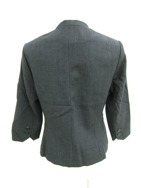 RENATO NUCCI(レナトヌッチ)のジャケット