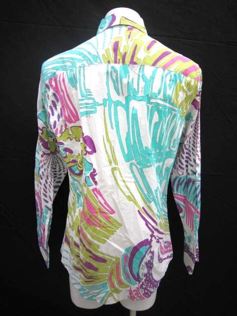 EMILIO PUCCI(エミリオプッチ)のシャツ