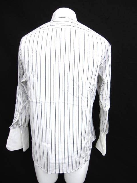 DARJEELING DAYS(ダージリンデイズ)のシャツ