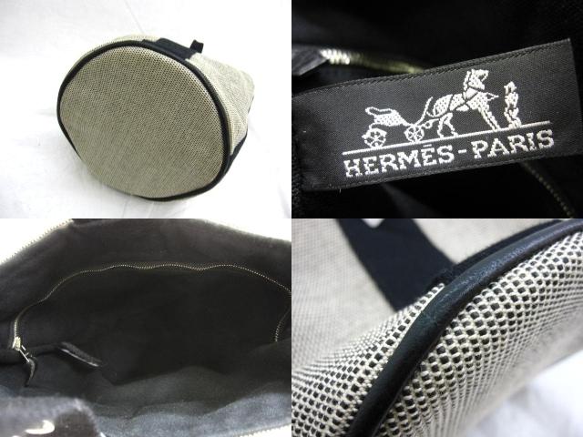 HERMES(エルメス)のサクソPM