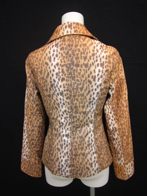 LASTSCENEGIRL(ラストシーンガール)のスカートスーツ