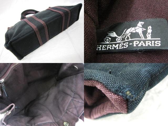 HERMES(エルメス)のフールトゥトートPM