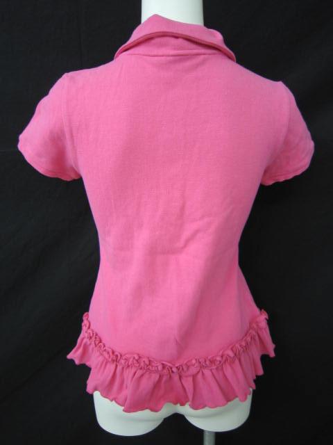 Barbie(バービー)のポロシャツ