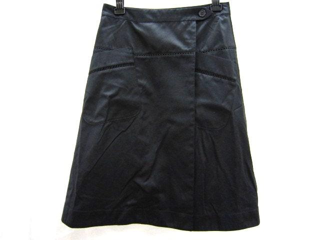 LUTZ(ルッツ)のスカート