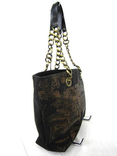 ELENA MEYER(エレナメイヤー)のショルダーバッグ