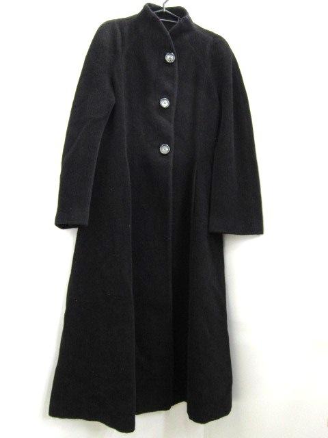 DONNAerre(ドンナエレ)のコート