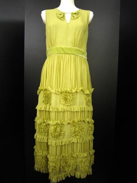 MOSCHINO(モスキーノ)のドレス