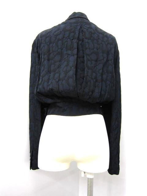 DONNAerre(ドンナエレ)のスカートスーツ