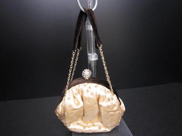 LAPISBEAMS(ラピスビームス)のハンドバッグ