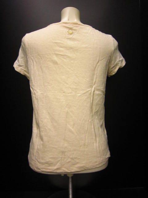 MANOUSH(マヌーシュ)のTシャツ