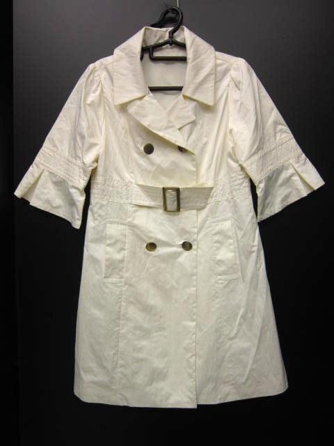 DINARD RAP TIS(ディナードラプティス)のコート