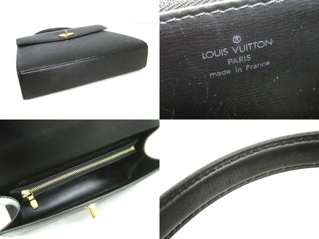 LOUIS VUITTON(ルイヴィトン)のマルゼルブ