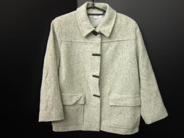 CHAVARIE(シャバリエ)のコート