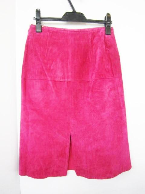 SHIPS(シップス)のスカート
