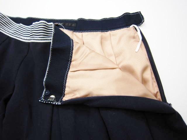 NOBLE BIRTH(ノーブルバース)のスカート