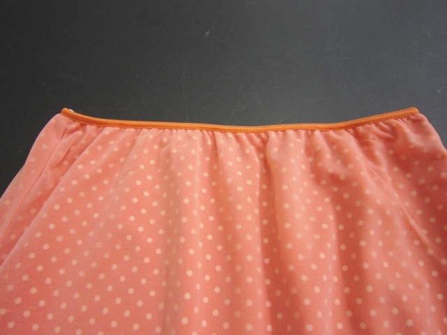 MICHELKLEIN(ミッシェルクラン)のスカート