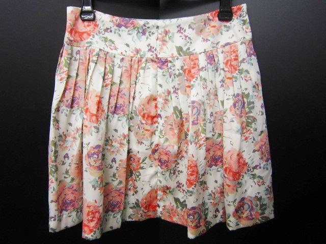 RAY BEAMS(レイビームス)のスカート