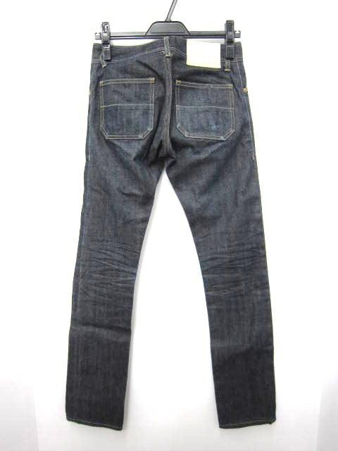 SOMET(ソメ)のジーンズ