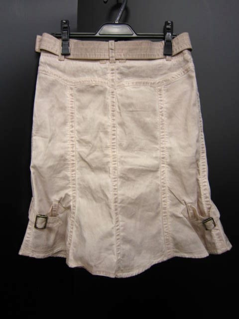 ROBERTA SCARPA(ロベルタ スカルパ)のスカート