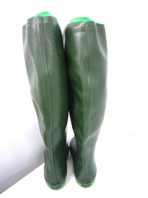 amaort(アマート)のブーツ