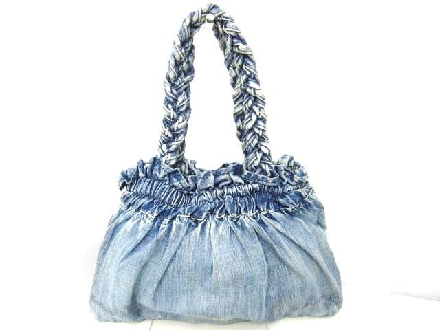 LIMINI(リミニ)のハンドバッグ