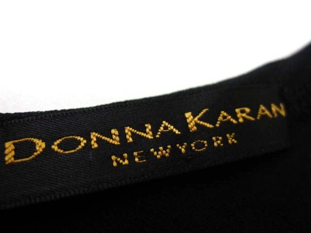 DONNAKARAN(ダナキャラン)のタンクトップ