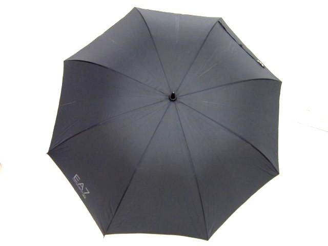 EMPORIOARMANI(エンポリオアルマーニ)の傘