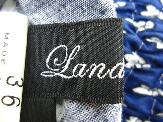 LANDWARDS(ランドワーズ)のスカート
