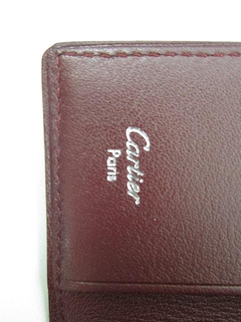 Cartier(カルティエ)のカボション
