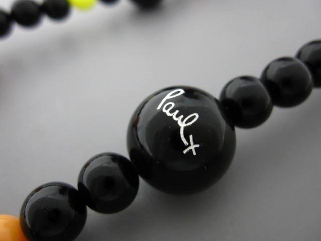 Paul+ PaulSmith(ポールスミスプラス)のネックレス