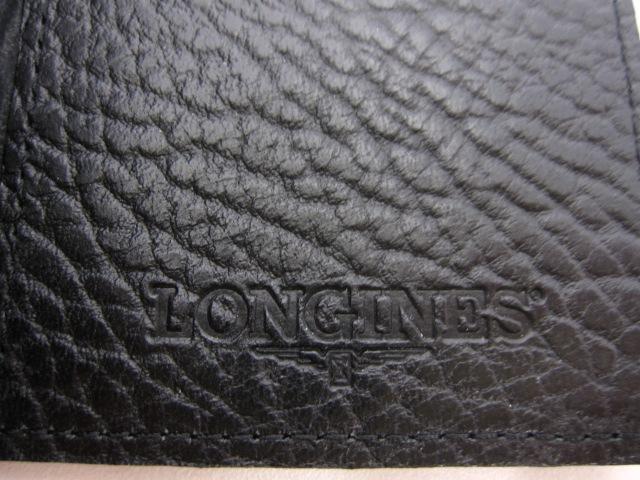LONGINES(ロンジン)のカードケース