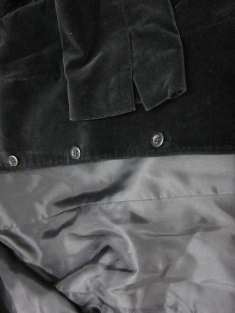 LAUTREAMONT(ロートレアモン)のスカートセットアップ