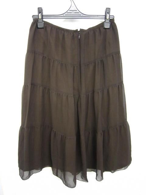 COMME CA MODELS(コムサ モデル)のスカート