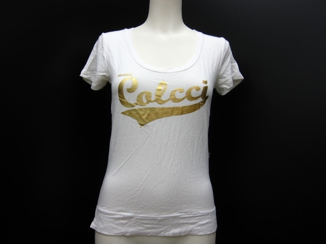 COLCCI(コルチ)のカットソー