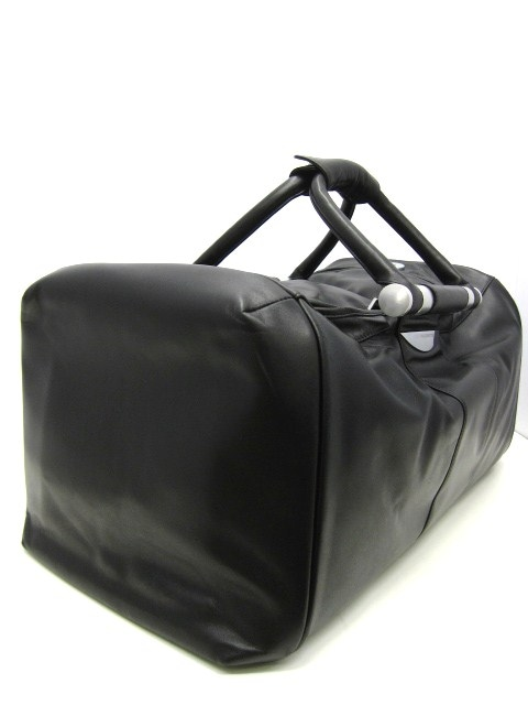 ZERO HALLIBURTON(ゼロハリバートン)のボストンバッグ