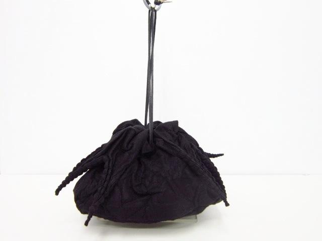 ISSEYMIYAKE(イッセイミヤケ)のその他バッグ