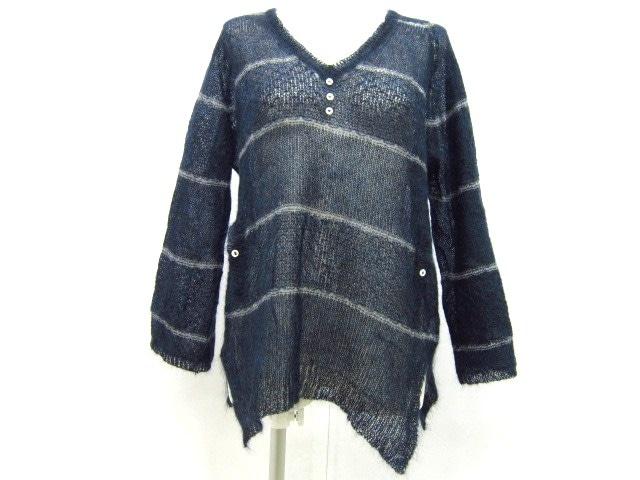 SILAS(サイラス)のセーター