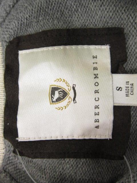 ABERCROMBIE(アバクロンビー)のセーター