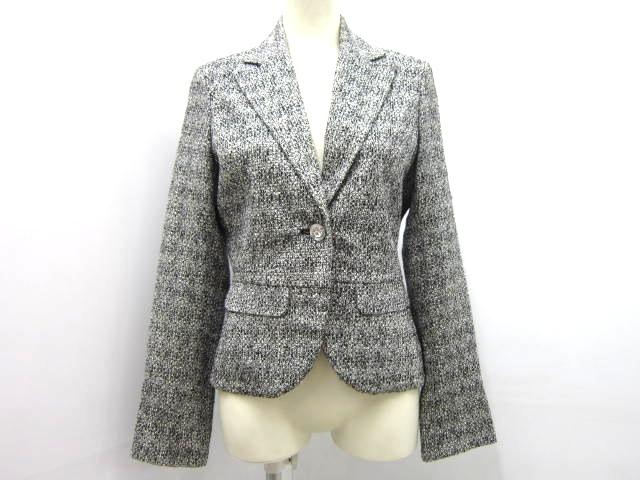 R・F(アール・エフ)のジャケット