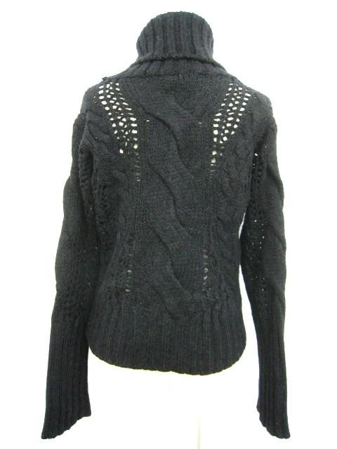 SPORTMAX(スポーツマックス)のセーター