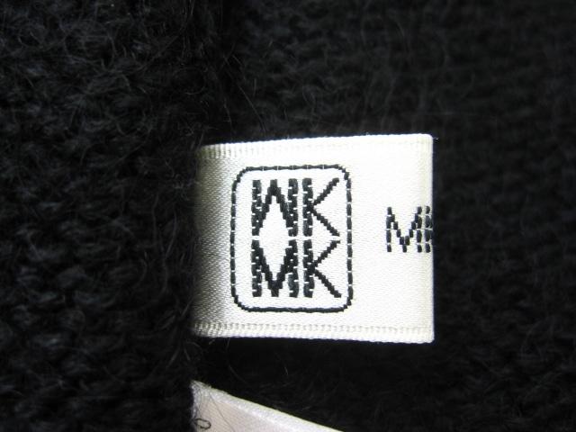 MICHELKLEIN(ミッシェルクラン)のセーター