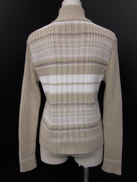 MAX&CO.(マックス&コー)のセーター