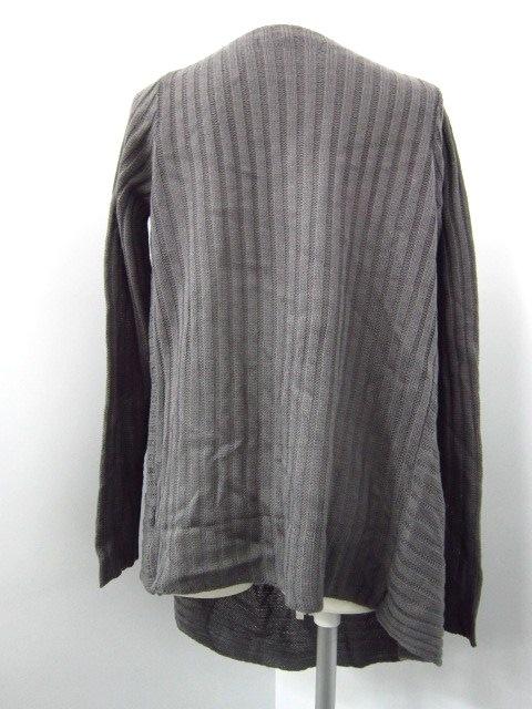 YEVS(イーブス)のセーター