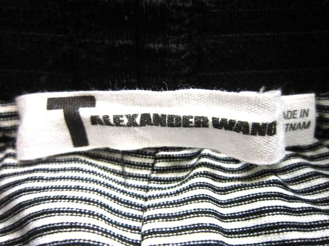 ALEXANDER WANG(アレキサンダーワン)のベアトップ